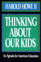 Thinking about Our Kids PDF