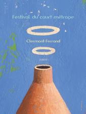 Catalogue Clermont FilmFest09
