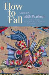 How To Fall Book PDF