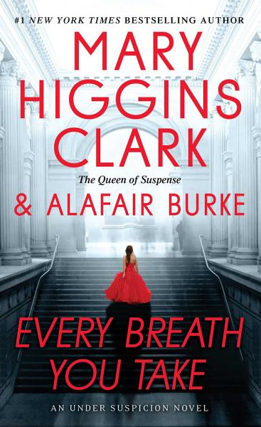 Download Every Breath You Take Book