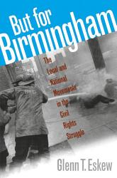 But For Birmingham Book PDF