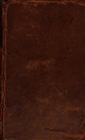 Aphorisms on man [tr. by J.H. Füssli].