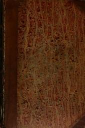De la rareté et du prix des médailles romaines, ou Recueil contenant les types rares et inédits des médailles d'or, d'argent et de bronze, frappées pendant la durée de la République et de l'Empire romain: Volume1