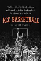 ACC Basketball PDF