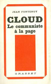 Cloud, le communiste à la page