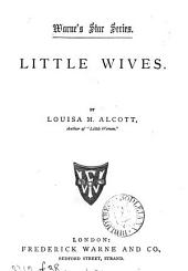 Little wives