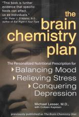 The Brain Chemistry Plan PDF