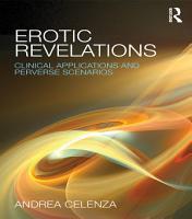 Erotic Revelations PDF