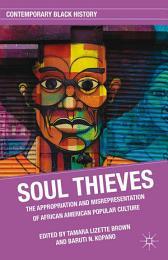 Soul Thieves