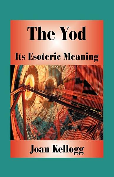 Download The Yod Book