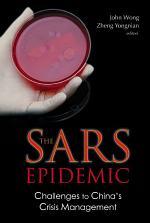 The SARS Epidemic