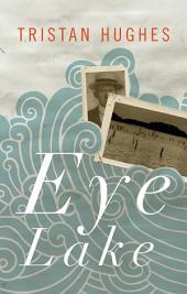Eye Lake