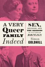 A Very Queer Family Indeed
