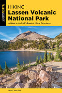Hiking Lassen Volcanic Nationa PDF