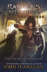 Duel at Araluen PDF