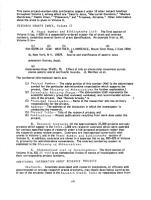 Research Grants Index PDF