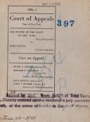 Supreme Court County of Cayuga