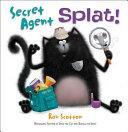 Secret Agent Splat