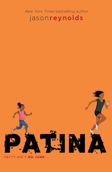 Download Patina Book