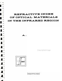 Data Sheet PDF