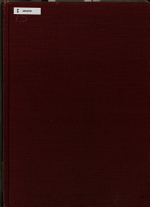 Journal of the Institution of Engineers (India).
