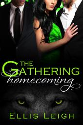 The Gathering Tales: Blasius, Dante, and Moira: Homecoming