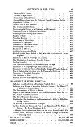 The Practitioner: Volume 22