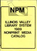 Nonprint Media Catalog PDF