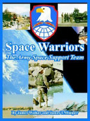 Space Warriors PDF