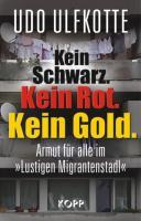 Kein Schwarz  Kein Rot  Kein Gold PDF