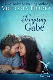 Tempting Gabe