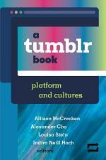 a tumblr book
