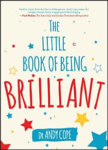 The Little Book of Being Brilliant PDF