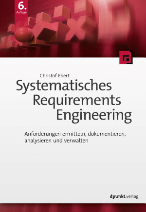 Systematisches Requirements Engineering PDF