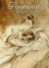 Fragonard: 170 Master Drawings