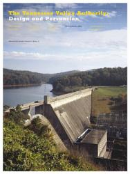 The Tennessee Valley Authority Book PDF