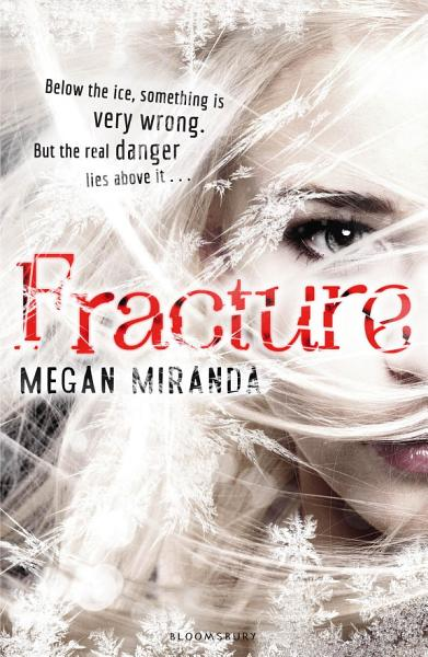 Download Fracture Book
