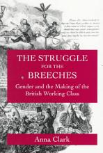 The Struggle for the Breeches PDF