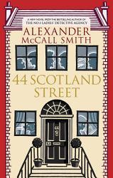 44 Scotland Street Book PDF