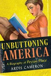 Unbuttoning America PDF