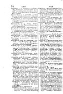 Rabenhorst's Pocket Dictionary of the German and English Languages