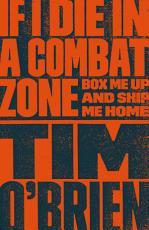 If I Die in a Combat Zone