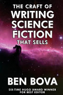 The Craft of Writing Science Fiction That Sells PDF