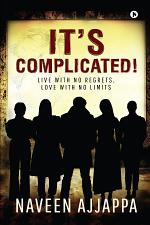It's Complicated!