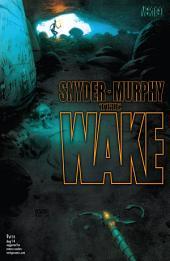 The Wake (2013-) #9