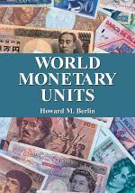 World Monetary Units