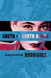 South by South Bronx