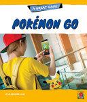 Pokmon Go