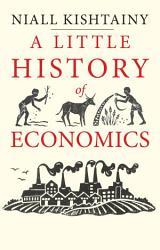 A Little History Of Economics Book PDF
