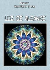 Luz De Alcance